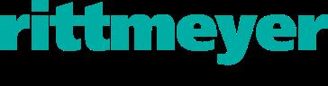 Logo von Rittmeyer Gesellschaft mit beschränkter Haftung